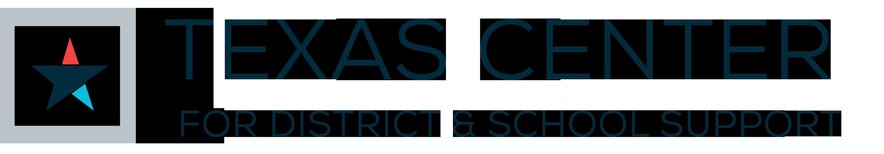 TCDSS logo